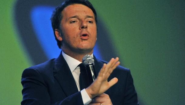 Banche: Salvini,mozione sfiducia a Renzi