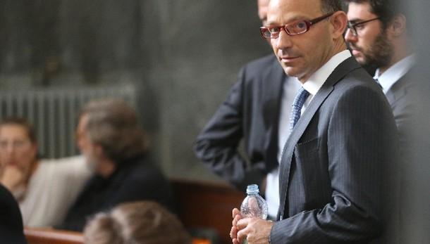 Fonsai, assolto Paolo Ligresti