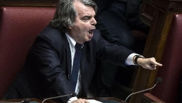 Renzi, i diciottenni non sono in vendita