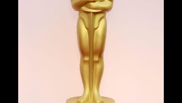 Cinema, italiani fuori dagli Oscar