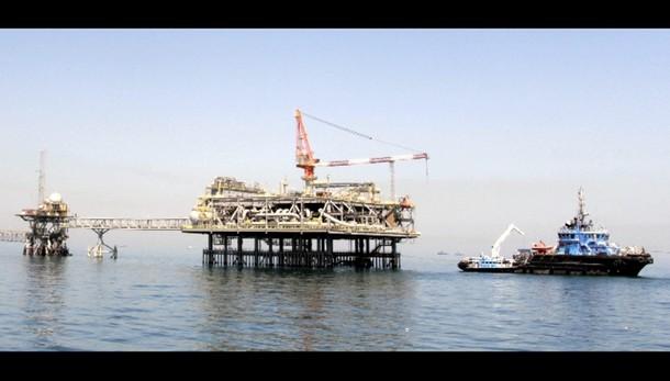 Congresso Usa dà ok export petrolio