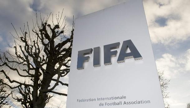 Fifa: Commissione, Platini non compare