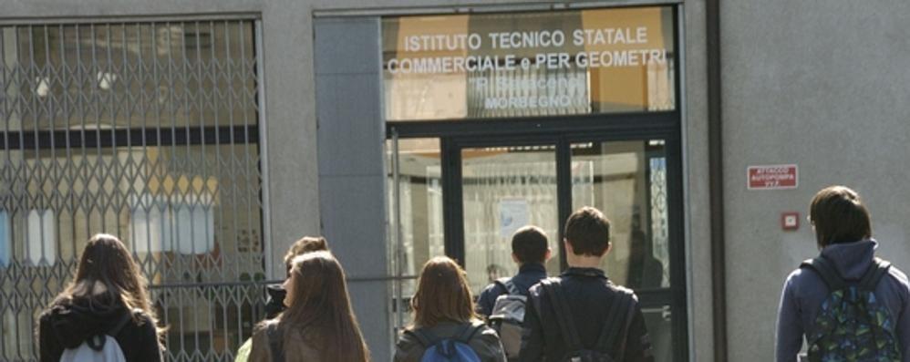 Romegialli-Saraceno, fusione che scotta  «Numeri ridotti, unirsi è una soluzione»