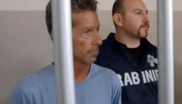 Yara: Bossetti resta in carcere