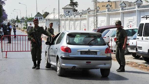 Tunisia: 1300 cellule Jihad smantellate