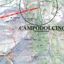 Il tunnel in Mesolcina, Campodolcino ci crede: «Servono 390 milioni»