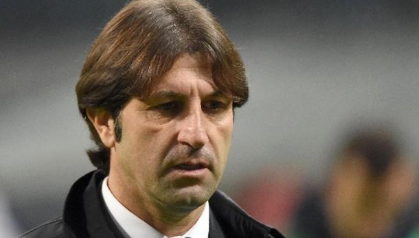 Serie B: Cagliari campione d'inverno