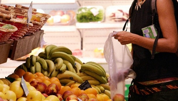 Istat, cala fiducia consumatori dicembre