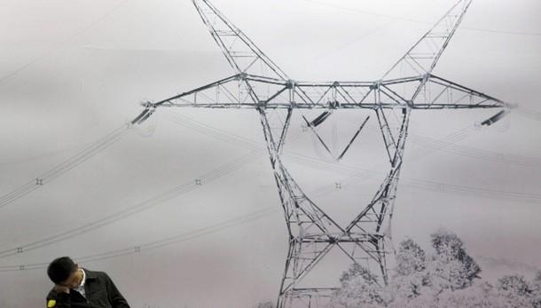 Cina, -60% CO2 per elettrico entro 2020