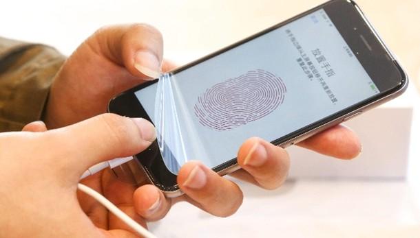 P.a: arriva Carta Identità Elettronica