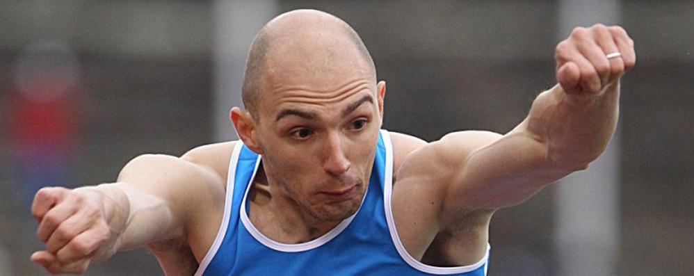 «Assurdo parlare di doping»