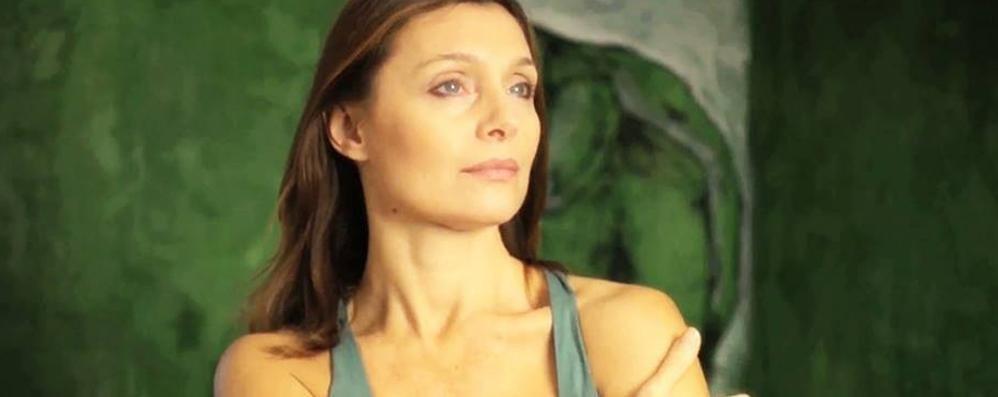 Paravicini racconta Pieraccioni: «Crea una bellissima energia»
