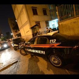 Uccisa a Parma, si cerca il compagno