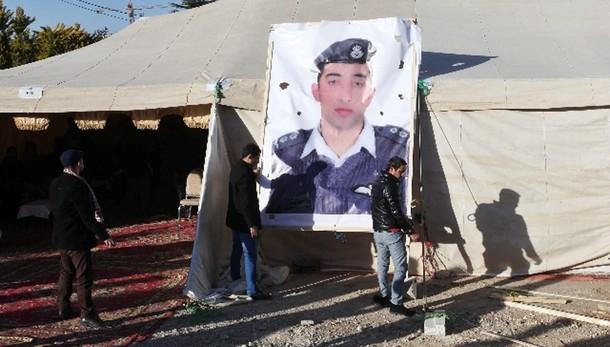 Isis: famiglia pilota,vogliamo la verità