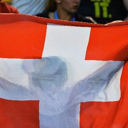 Immigrati, tetti agli ingressi in Svizzera