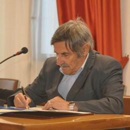 L'addio a Tito Bottà: «Un politico limpido»