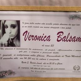 Casula confessa l'omicidio di Veronica, quella notte non era pienamente in sé