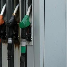 Autotrasportatori multati: «Soluzione ormai vicina»