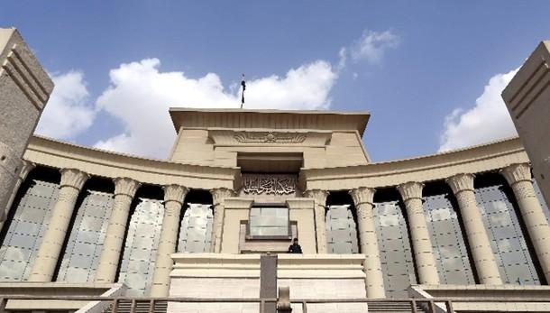 Egitto:bocciata legge,a rischio elezioni