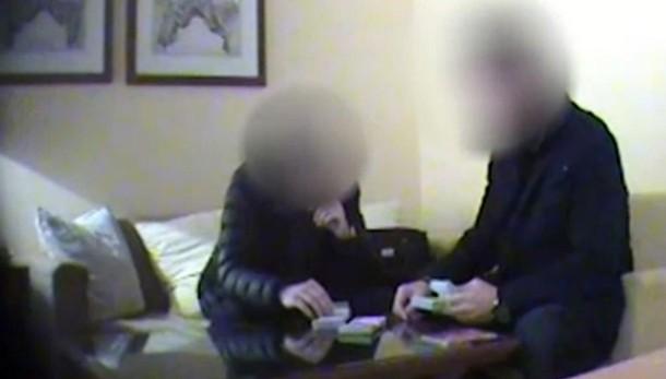 Estorsione Lapo Elkann, 2 nuovi arresti