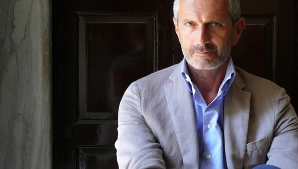 Petruzzelli: Carofiglio presidente