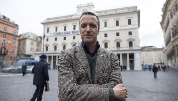 Lega: Tosi, rottura voluta da Salvini