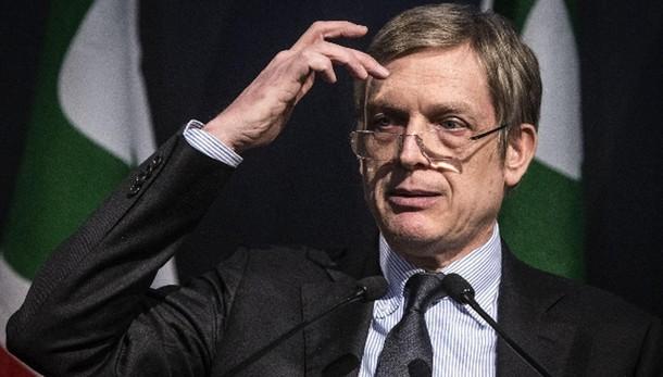 Cuperlo, Richetti insulta, Renzi parli