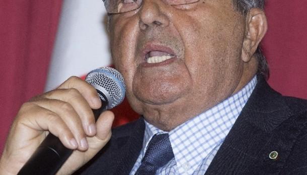 De Benedetti: Cofide per voto maggiorato