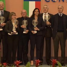 Diego Pini nella Hall of Fame  Ora l'allenatore è nella storia