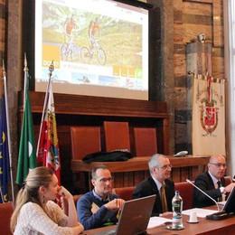 Valtellina.it , sul web il nuovo volto   del turismo locale