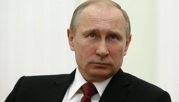 Libia:Putin,peggioramento,appoggiamo Onu