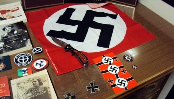 Pd: Task force Ue contro antisemitismo