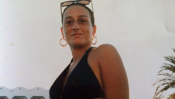 Ex modella morta: arrestato il compagno