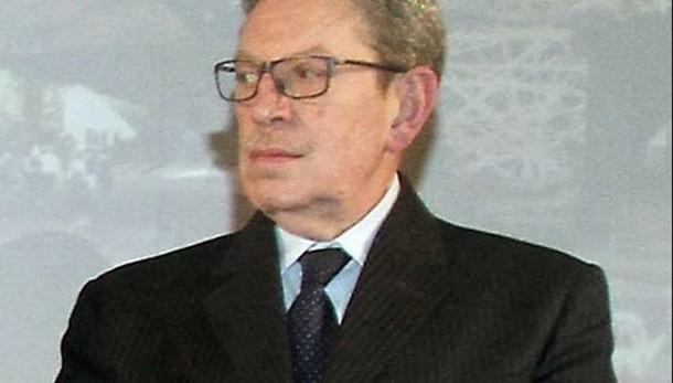 Expo: ex manager Acerbo patteggia 3 anni