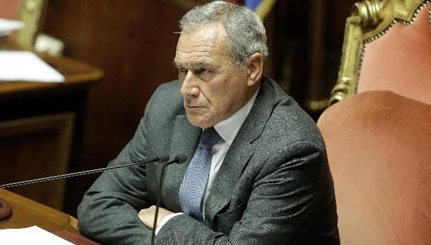 Corruzione: Sì Senato a Ddl, ora Camera
