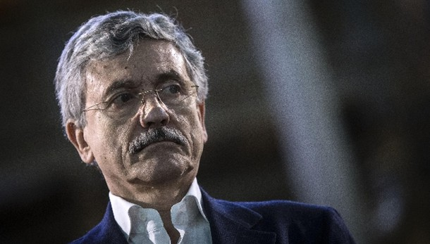 Inchiesta Ischia: Anm, stop polemiche