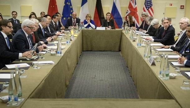 Iran: Lavrov, intesa su punti chiave