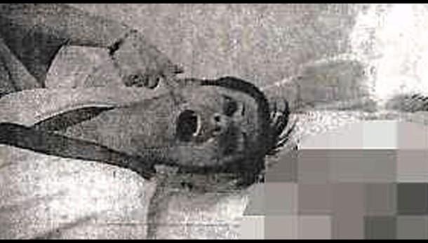 Morti Lugo: Oss Lugo chiede reintegro