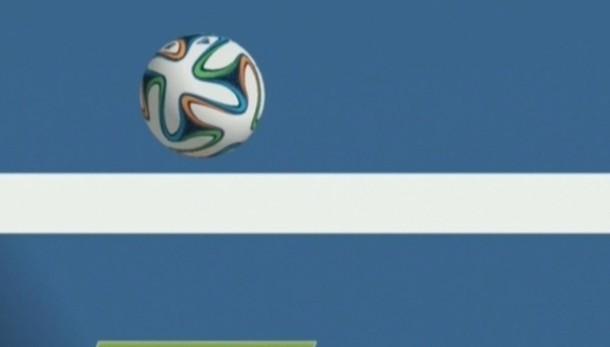 Serie A: sì della Lega a occhio di falco