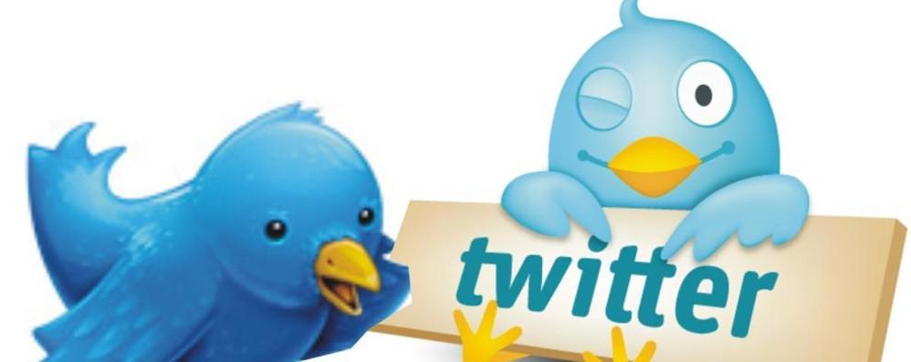 Twitter, dopo Periscope  il retweet con commento