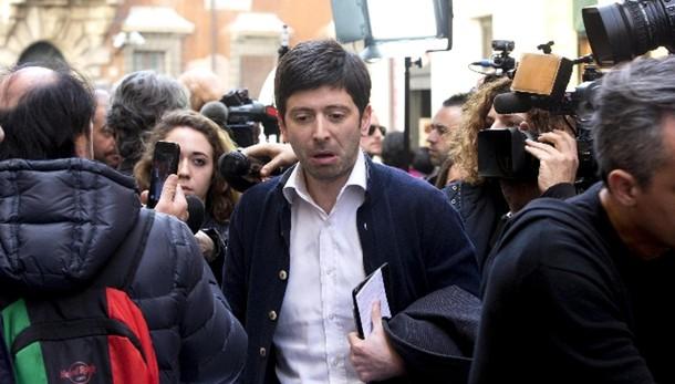 Italicum: telefonata Renzi-Speranza