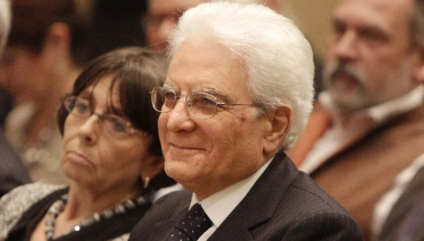 Italicum:Sel-Fi-Lega,no fiducia, è golpe