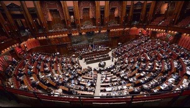 Italicum:Sel,Parlamento non è sezione Pd