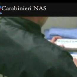 Traffico di farmaci rubati, la maxi inchiesta colpisce anche Sondrio