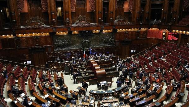 Italicum: Sc, pronti a disertare lavori
