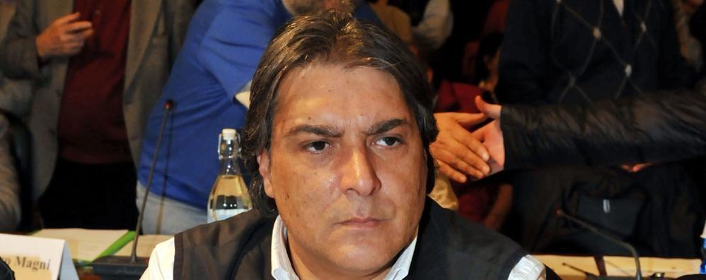 Non ci fu associazione mafiosa Palermo condannato a 6 anni e 8 mesi