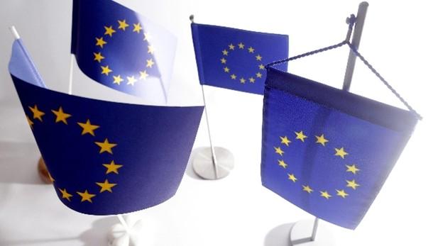 Iva: Corte Ue, no a prescrizione frode