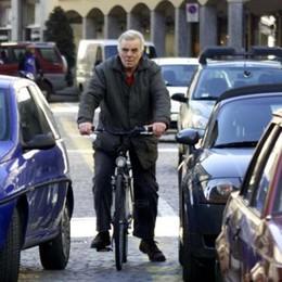 Traffico in città, sarà l'estate dei lavori  Scavi aperti da via Milano alla zona sud