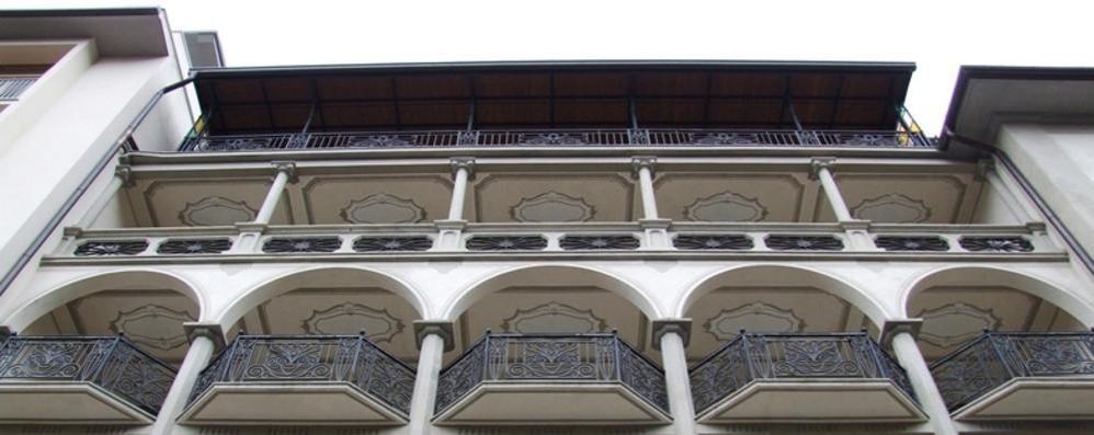 Nubi nere sul futuro del Vallesana, «la Provincia deve decidere»