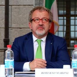 Dall'estate, Valtellina a statuto speciale